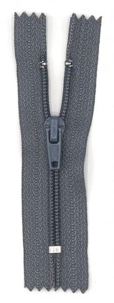 Hosen-Reißverschluss perlon 12cm