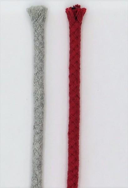 Anorakkordel Ø 5mm 1Meter
