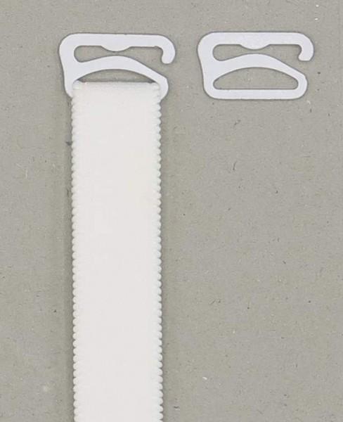 BH-Versteller Metall 10 Stück