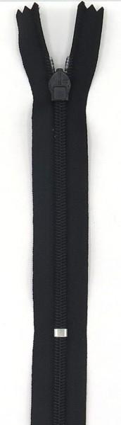 Naht-Reißverschluss 60cm