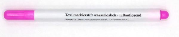 Markierstift für Stoffe