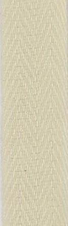 Wäscheband 2cm breit