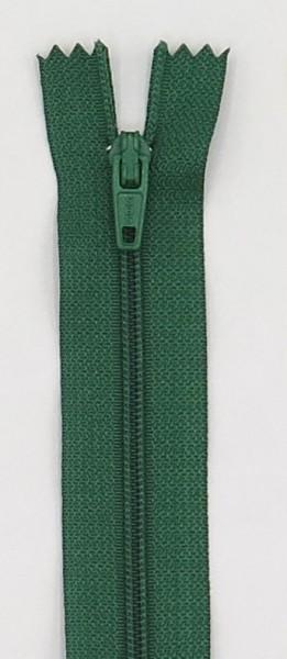 Reißverschluss Spiralschiene 20cm