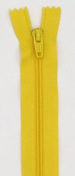 Reißverschluss Spiralschiene 50cm