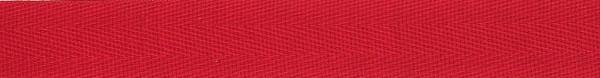 Wäscheband 20mm breit 1m