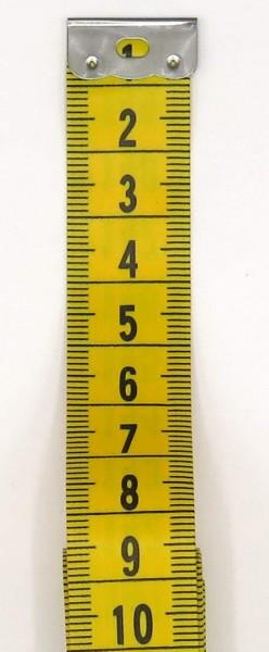 Zentimeter Maß